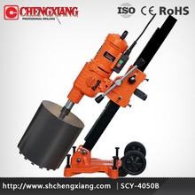CAYKEN-405MM cordless drill with lithium battery