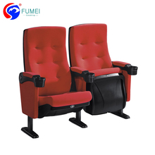 FM-233 Factory Price Cheap Theater Chairs