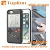 Original Factory Supply New Product TPU Protector Cover TPU Phone Case Protector