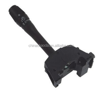 Excellent quality Ford Combination Switch F-550 SUPER DUTY,F650,F750,LINCOLN BLACKWOOD