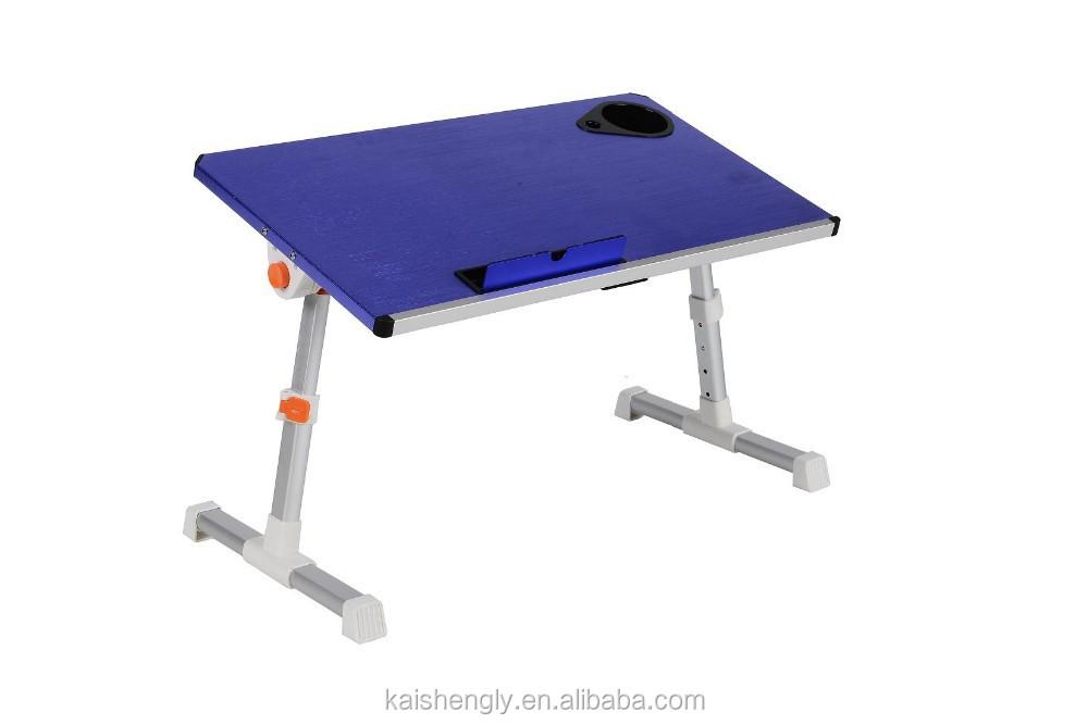 Mini Tablet Pc Notebook Scrivania Regolabile In Altezza