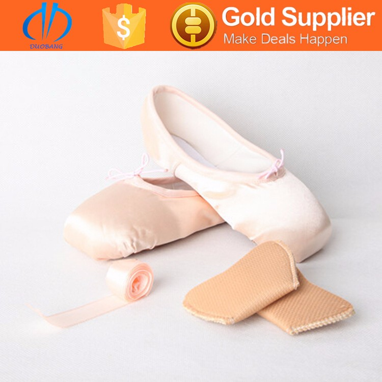 decorated roll up flat ballet shoes