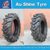 Good quality farm agriculture tractor tire 14.9x24
