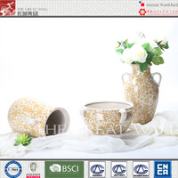 unique large vases of The Greatwall Group which is a Wholesale of vase ceramic chinese big