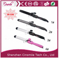 Professional Hair crimping curler