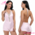 Wholesale Short Private Label Manufacturer Lingerie Bodysuits
