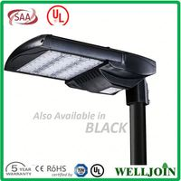 Factory Sale Professional Sola Power Integrated led street light with motion sensor