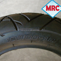 high quality three wheel motorcycle tire 100/90-12 motorcycle tyre tube price