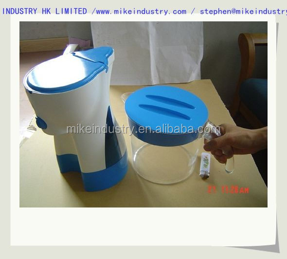 rapid aluminium prototyping plastic mold part injection molding medical rapid aluminium prototyping