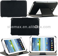 Kid proof case for samsung galaxy tab 3 ,Bumper case for tablet PC