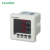 LST96-3I / U 3 Phase Voltage Current Combination Digital Display Meter