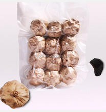 factory supplier hot selling products multi clove black garlic