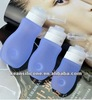 Smart Tubes/packing Bottle/silicone Bottle Holder