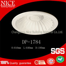 Chinese factory outdoor ceiling material