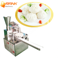 Nepal momo making machine india momo making machine