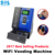 2019  High Profit Top Selling Products Small WiFi Hotspot Automatic Coin Operated Hotel Vending Machine for WiFi Business