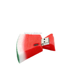 new 2017 gadgets watermelon usb pendrive hot sale on amazon