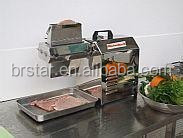 Meat Tenderizer Machine / Electric Meat Tenderizer