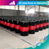 Dongying Longhai Grease Factory,Multipurpose Lithium Grease Manufacturer