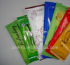 Multi-function Professional Best Band In China Restaurant Individually Wrapped Wet Wipes