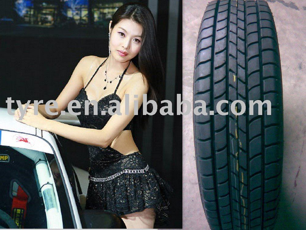 discount tyre price