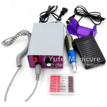 25000RMP electric nail drill for acylic nails
