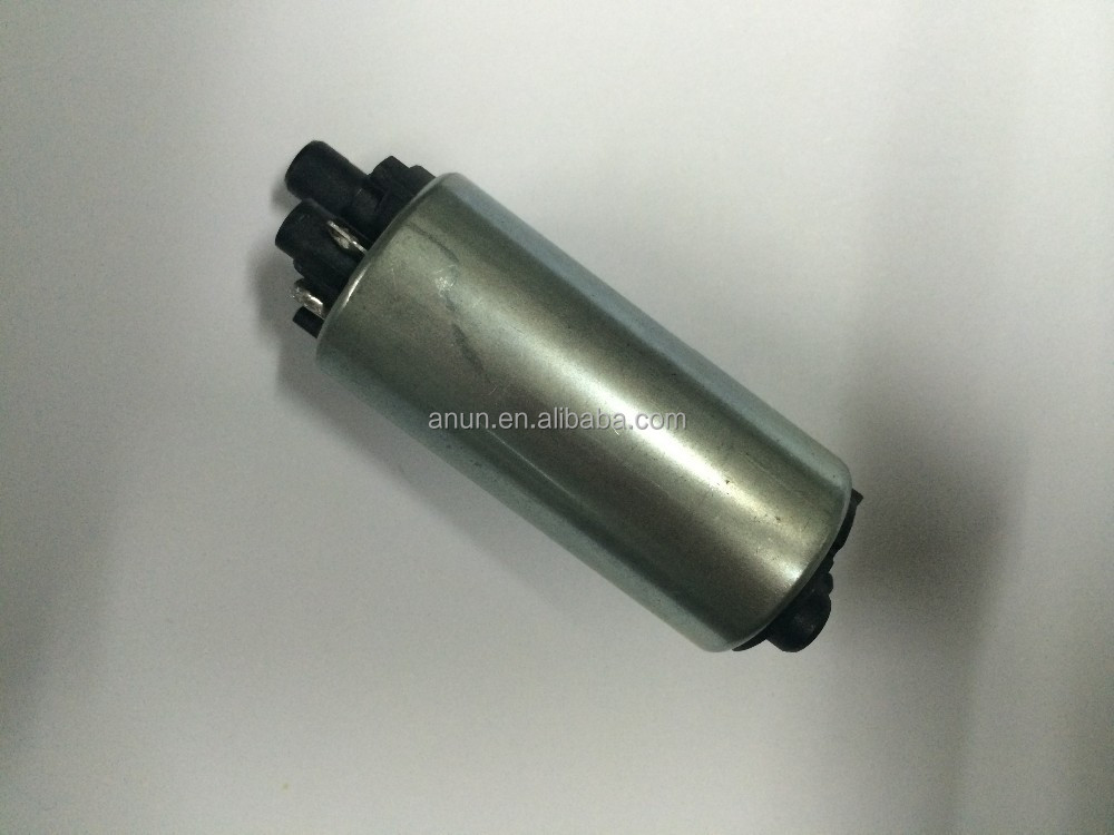 EFI Fuel Pump High Performance for Matorcycle fuel pump