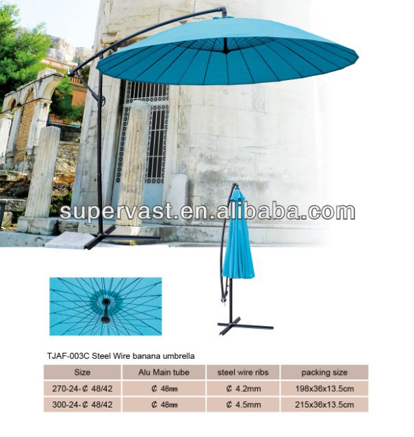 steel beach umbrellas frames zhejiang