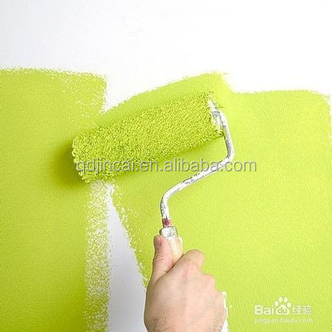 Eco Healthy Acrylic Primer for Exterior Wall Wall Paint