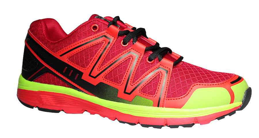 2015 Sport shoes for Running and Skydiving