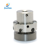 Mass Production stainless steel CNC Machining Parts,CNC Metal Machining Parts,CNC parts