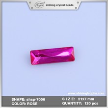 China sheet metal rollers for sale, hot sale bead rollers, acrylic crystal bead curtain