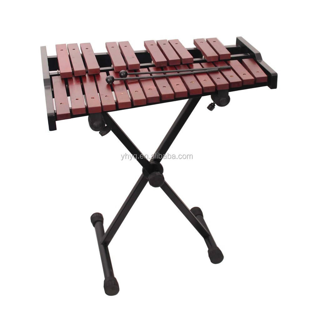 musical instrument marimba names of musical instruments xylophone tape xylophone with shelf