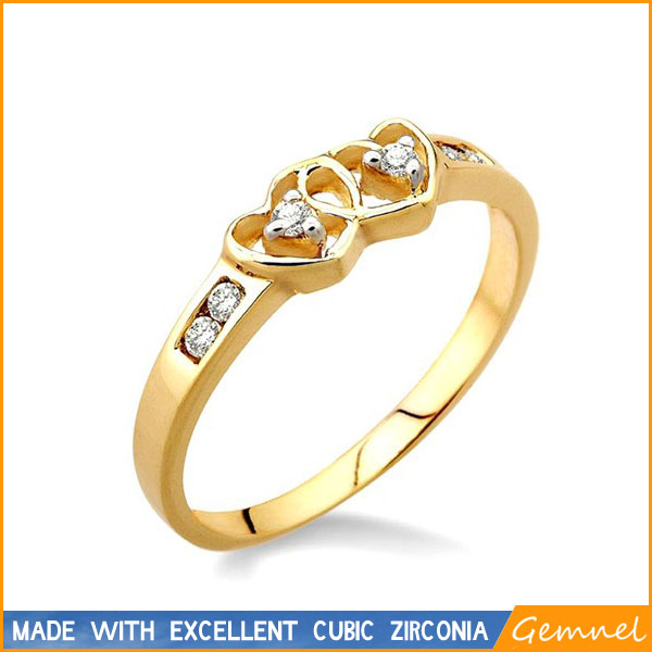 gold wedding rings for women with prices - Wedding Rings Prices