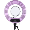 /product-detail/18inch-3200-5500k-dimmable-480pcs-leds-ring-light-for-makeup-beauty-dental-60761285592.html