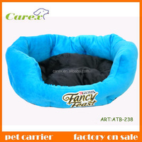 Cheap dog bed Alibaba China New Products house for cats and dogs