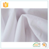 Novelties Wholesale China Wholesale Fleece Fabric / 100% Polyester Waterproof Print Knitted Fabric