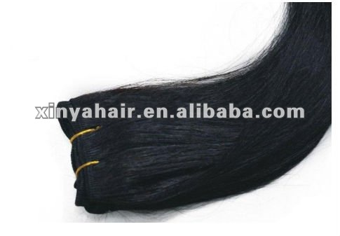 Lowest price hair extensions Japan