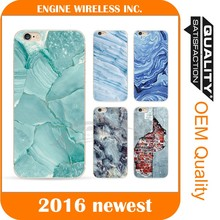 Shenzhen phone shell for huawei ascend p6 case,case cover for huawei p6