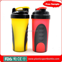 All Kinds Of Eco-friendly,Custom Logo 600ml BPA Free Metal protein shaker bottle target