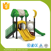 Children Outdoor Swing Playground Euqipment