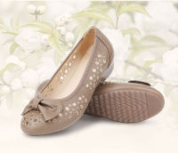 new fashion comfortable women casual shoes 2013 for women