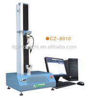 Electric Tensile Strength Tester Price