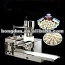 Samosa making equipment