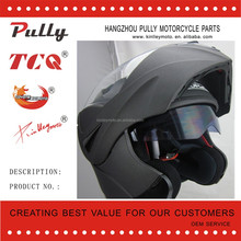 Motorcycle Accessory ECE AND DOT Manufactures Of Safety Helmet