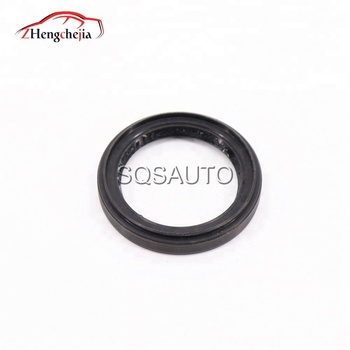 Rear wheel bearing inner oil seal assembly For Great Wall 2400020-P00