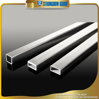 high-quality square tube metal bed