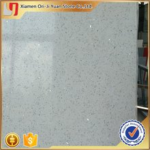 Excellent quality latest alabaster artificial stone sheets