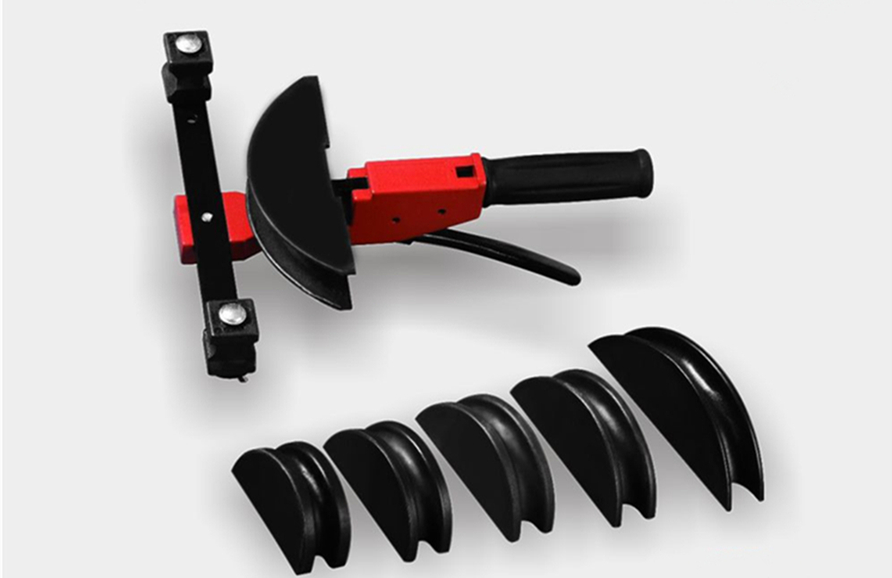 hot sale solar water heater pex al pex pipe bender tool buy solar water heater pex al pex pipe. Black Bedroom Furniture Sets. Home Design Ideas