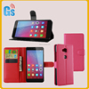 Guangzhou Fashion Accessories Flip Cover For